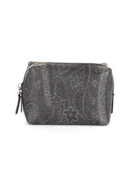 00388 8007 Hand Bags