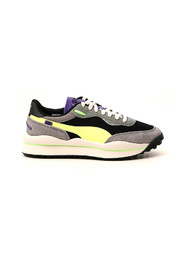 Style Rider Archive sneakers