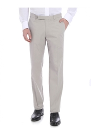 Cotton trousers 550F23 77SB12