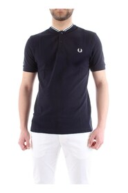 FRED PERRY M4526 Short sleeve polo