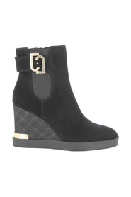 Ankle Boots GLEN 5