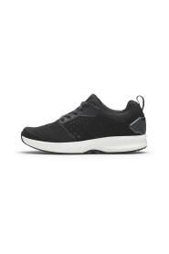 Float 2.0 490 Sneakers