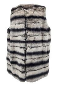 146 West Fake Fur