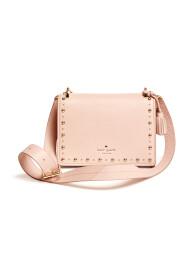 Handbag PXRU9450