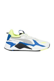 38046205 low sneakers