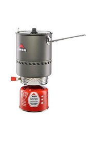 Reactor Stove System 1.7L