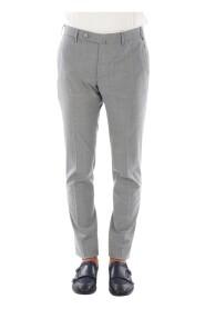 Trousers CODSTVZ00TVN-P035