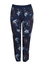 Robyn trousers