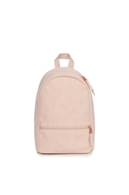 Lucia Backpack - Super Fashion Pink