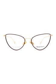 CECILE C.4-C Glasses
