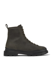 Ankle boots Brutus K400325
