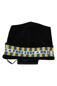 Is Love Beanie Cap Mens Cotton Hat