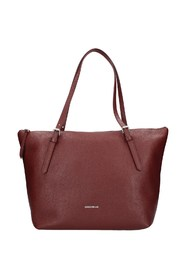 E1ga0110101 Shopping Bag