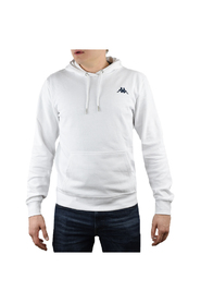 Vend Hooded 707390-11-0601