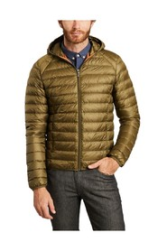 Nico Basic down jacket