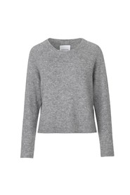 nor o-n short Jumper 7355