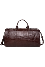 Piemonte Renee Weekend Bag