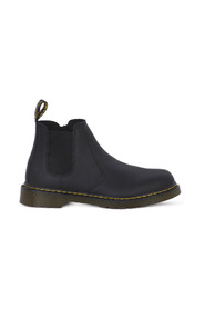 2976  SOFTY BOOTS