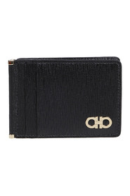 CREDIT CARD HOLDER REVIVAL GANCINI