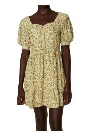 Savona Mini Dress
