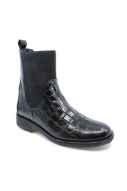 Boots 7317-103-8498