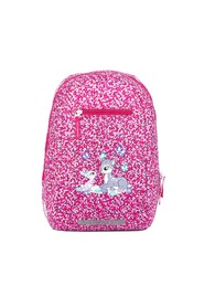 Forest Friends Schoolbag