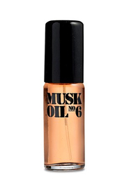 Musk Oil No. 6 Eau de Toilette 30 ml