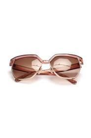 Dafne Tinted Sunglasses