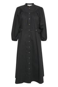 IbenKB Dress