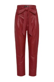 Parvinas BY NBS Trousers