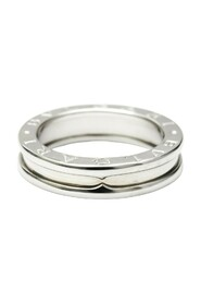 pre-owned B.zero1  (18K) Band Ring