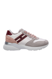 women's shoes  trainers sneakers Active One
