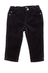 6KHJ02-1NQDZ Five pockets shorts baby