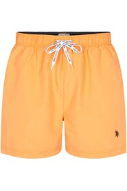 Aza Swim Shorts