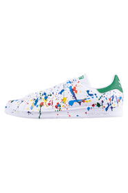 Sneakers Stan Smith Colorful Life