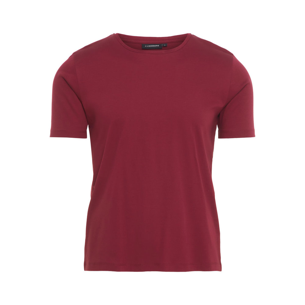 T-shirt Elin Smooth Jersey
