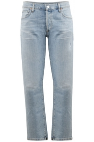 Emerson 1797B 990 jeans
