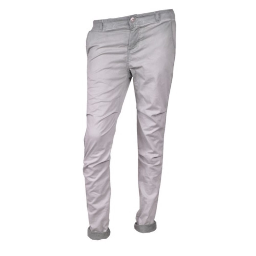 Jeans Coloured B501