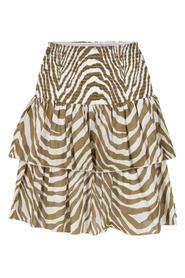 Nairobi Laos Skirt