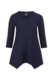 Maria blouse