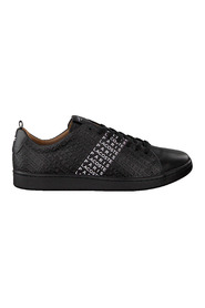 Sneakers Carnaby Evo 319 12