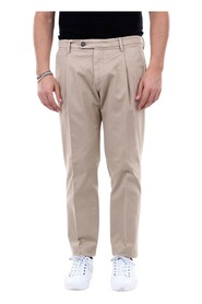 Chino Trousers  FREDERICK2500C