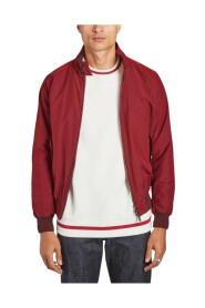 G nine jacket
