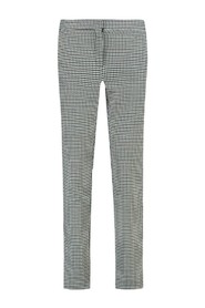 Broek botanical rimini trousers
