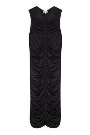 Cybil Jersey Dress