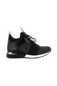 Sneakers 1707151