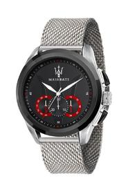 Watch UR - R8873612005