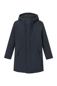 Bryson coat