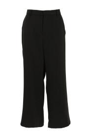 pants culottes