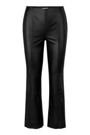 Lr-Gloria 3 Bukse